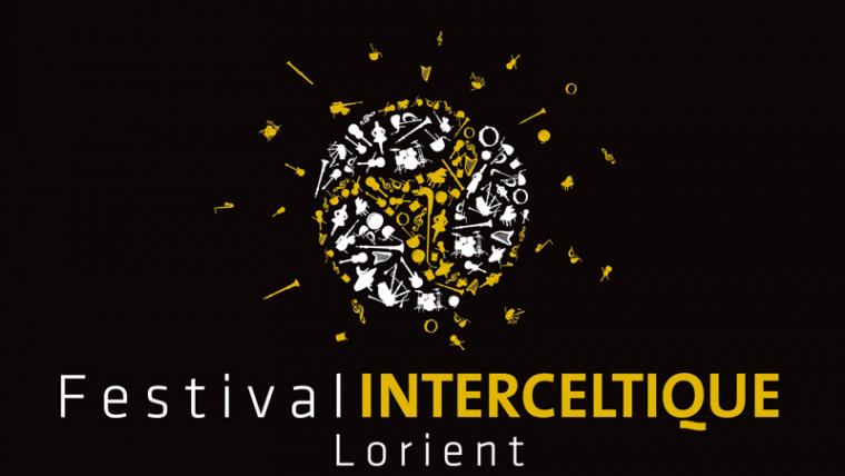 Les meilleurs festivals bretons