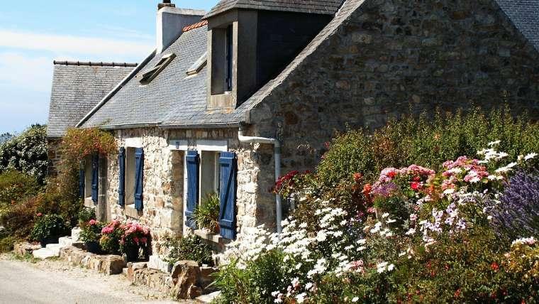 Les diagnostics immobiliers obligatoires pour les biens bretons