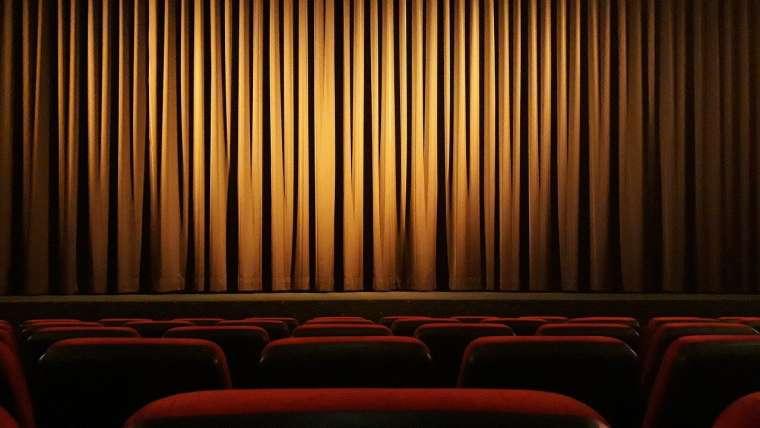 Festivals de cinéma et de documentaires en Bretagne